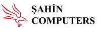 Şahin Computers